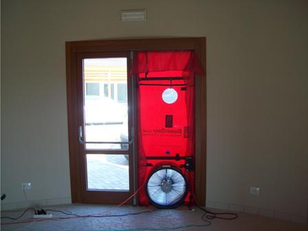 Blower-Door_01