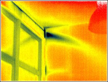 Certificazione-energetica-e-diagnosi-energetica_06