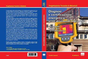 Libri-termografia_01