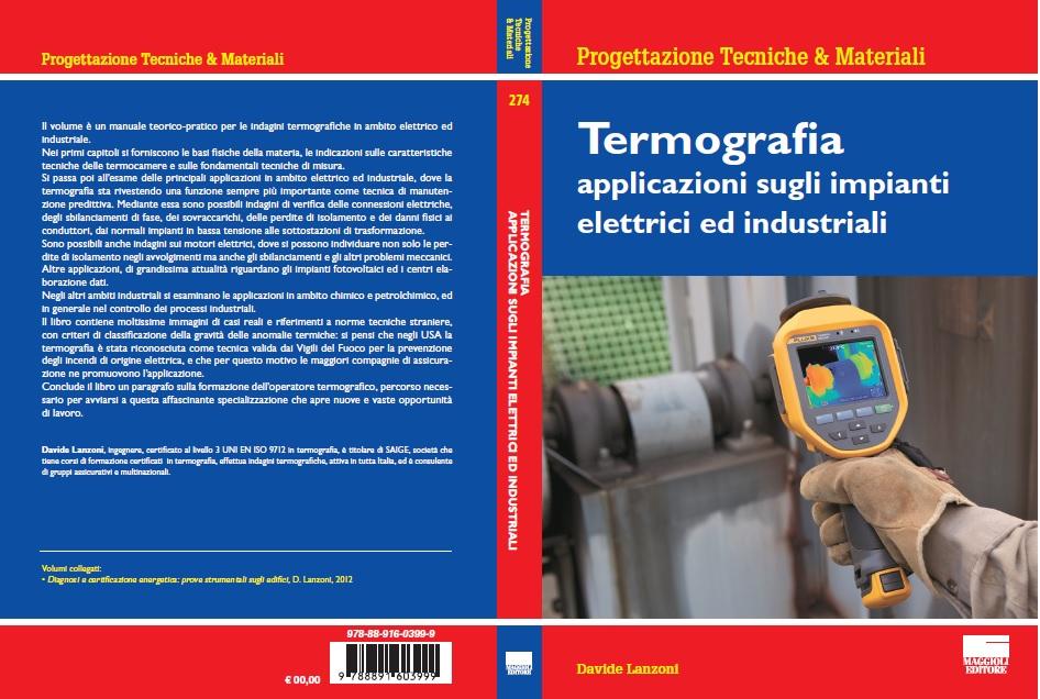 Libri-termografia_02