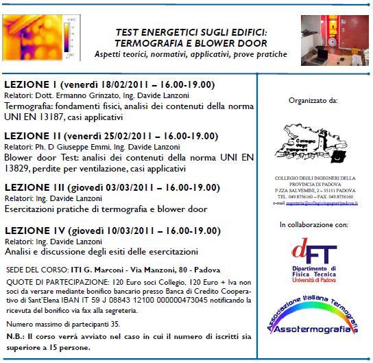 Libri-termografia_05