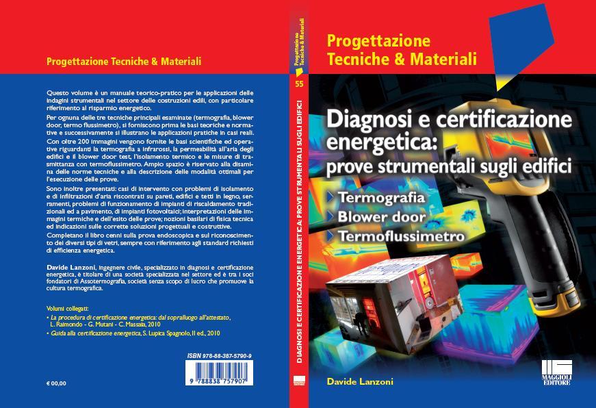 Libri-termografia_08