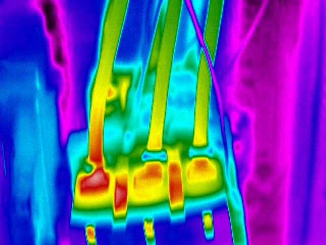 Termografia-Industriale_02