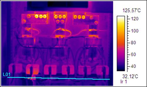 Termografia-Industriale_04
