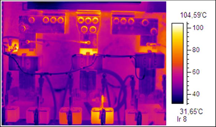 Termografia-Industriale_07