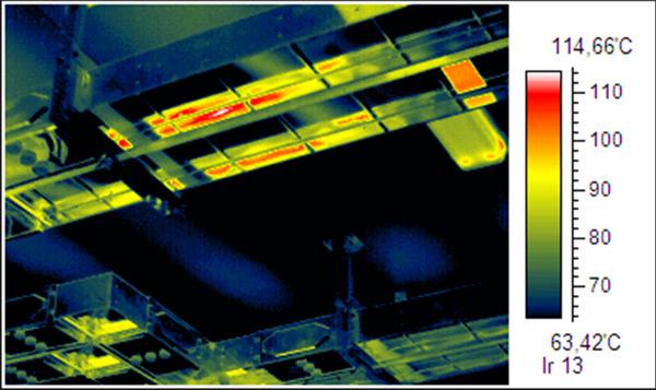 Termografia-Industriale_10