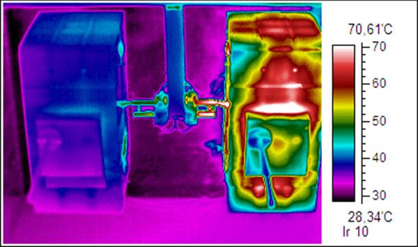 Termografia-Industriale_12