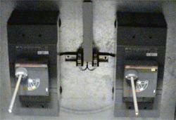 Termografia-Industriale_13