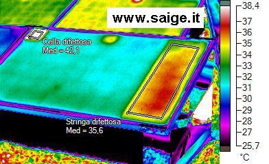 Termografia-e-impianti-fotovoltaici_03