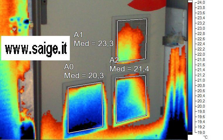 Termografia-e-impianti-fotovoltaici_04