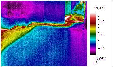 Termografia-e-impianti-riscaldamento-a-pavimento_01