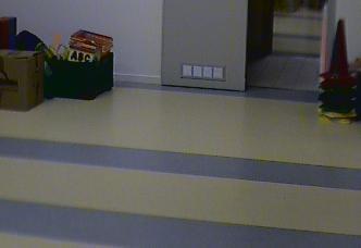 Termografia-e-impianti-riscaldamento-a-pavimento_02