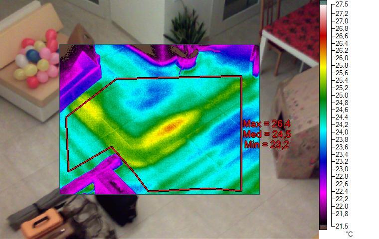 Termografia-e-impianti-riscaldamento-a-pavimento_03