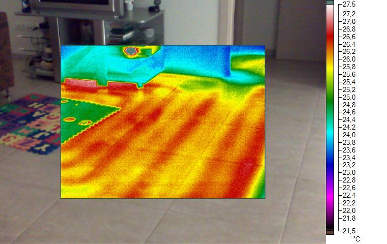 Termografia-e-impianti-riscaldamento-a-pavimento_04