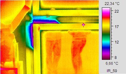 Termografia-e-infiltrazioni-d-aria_05