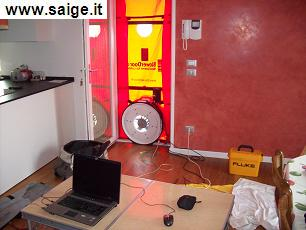 Termografia-e-thermal-bypass_01