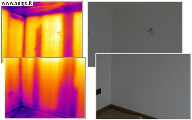 Termografia-e-thermal-bypass_09