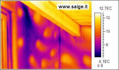 Termografia-e-thermal-bypass_10
