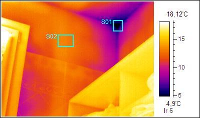 Termografia-isolamento-termico-e-muffa_03