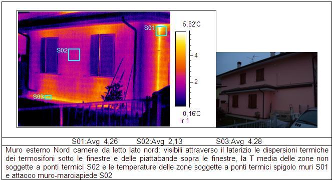 Termografia-isolamento-termico-e-muffa_04