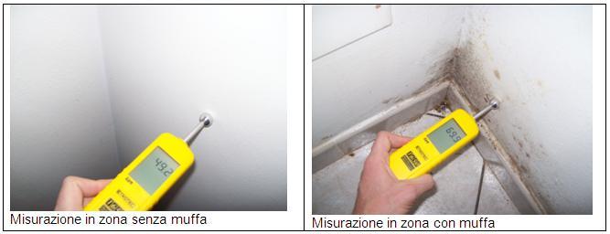 Termografia-isolamento-termico-e-muffa_05