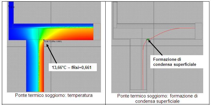 Termografia-isolamento-termico-e-muffa_07