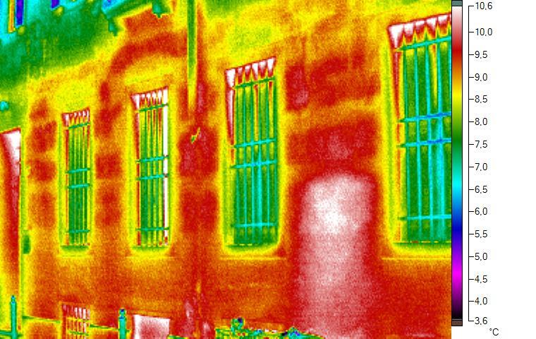 Termografia-per-restauro-architettonico_06