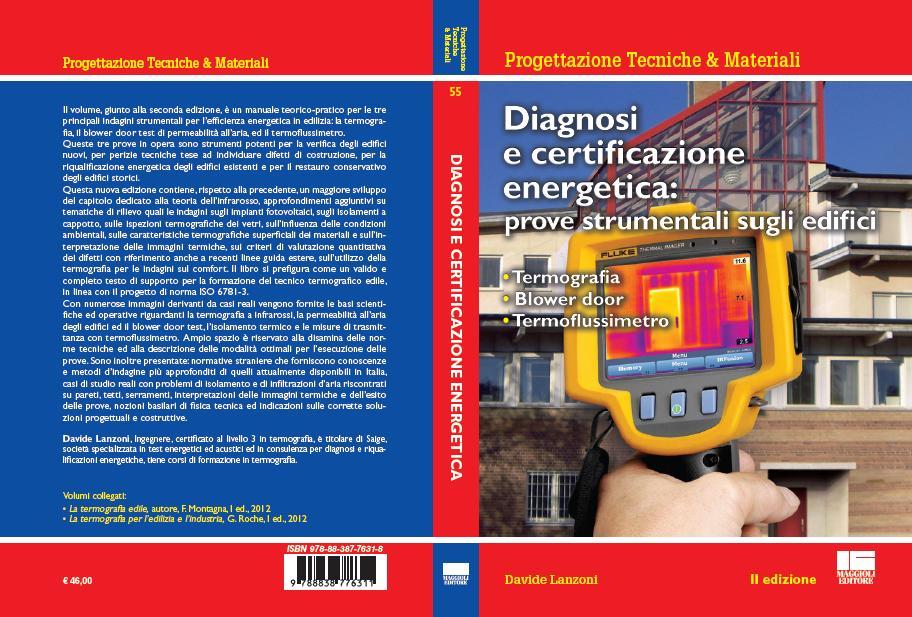 corsi-di-termografia_01