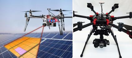 indagini-fotografiche-e-termografiche-aeree-con-droni-2