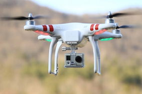 indagini-fotografiche-e-termografiche-aeree-con-droni