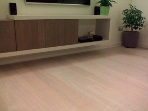 umidità fondazione casa legno